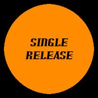 Single Release Button