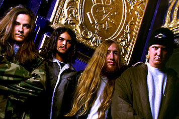 File:Kyuss.jpg