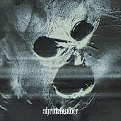 Shrinebuilder Live