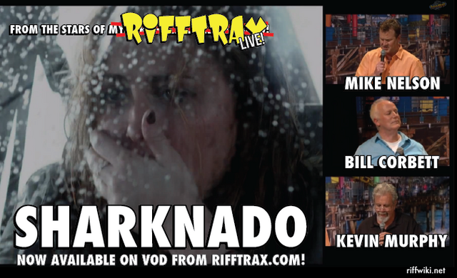 File:SHARKNADO-NOWAVAILABLE-01.png