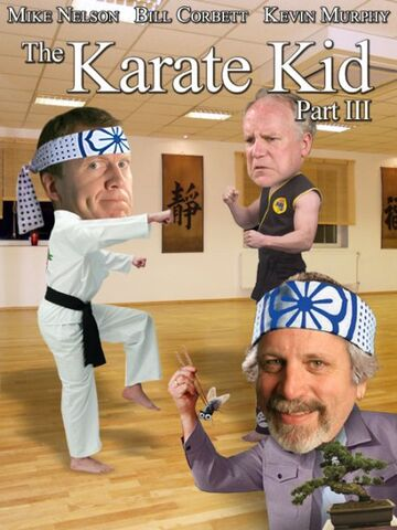 File:Karatekid3web.jpg