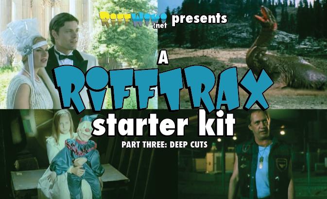 RiffWikiStarterKit3-01