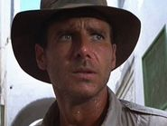 RiffTrax- Harrison Ford in Raiders of the Lost Ark