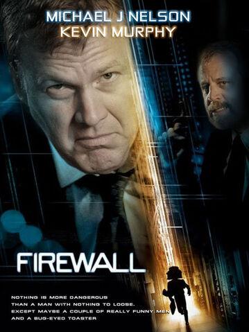 File:FirewallWebPoster.jpg