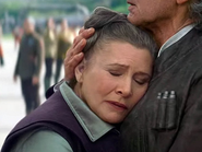 File:RiffTrax- Carrie Fisher in Star Wars Episode VII The Force Awakens.png