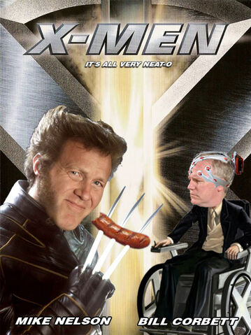 File:X-MenPoster.jpg