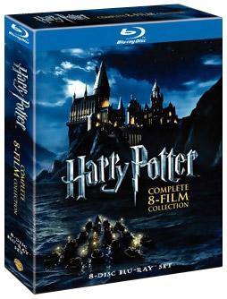 File:Harry Potter 8 Film Collection.jpg