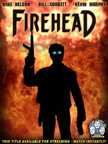 File:Firehead Web.jpg