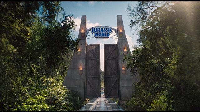 File:JurassicWorld.jpg