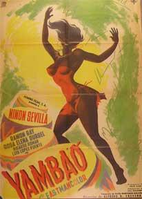 File:Yambao poster.jpg
