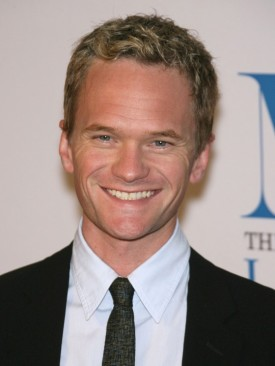 File:Neil-Patrick-Harris 140515001404.jpg