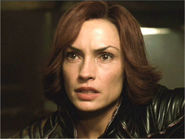File:RiffTrax- Famke Janssen in X2 X-Men United.jpg