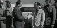 Chevrolet Leader News (Episode 5)