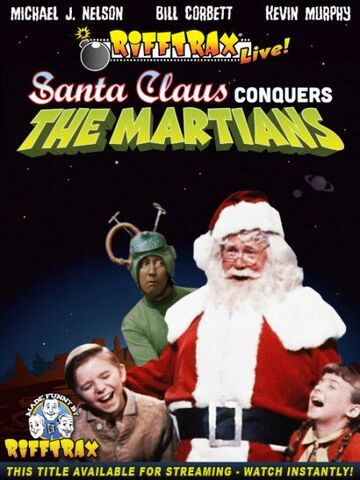 File:SantaVsMartians Web.jpg