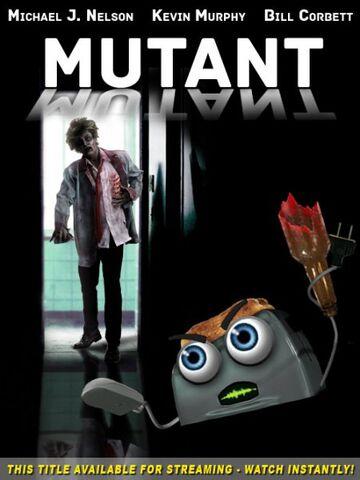 File:Mutant Web.jpg
