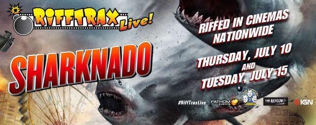 File:Sharknado-live-announcement-homeBanner.jpg