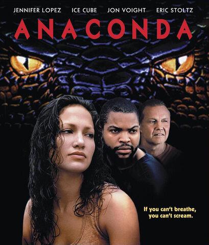 File:Anaconda-poster.jpg