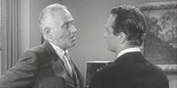 Alfred Hitchcock Presents: The Cheney Vase (OneWallCinema)