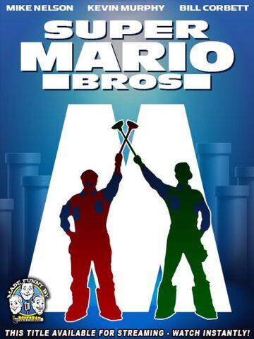 File:SuperMarioBros Web.jpg