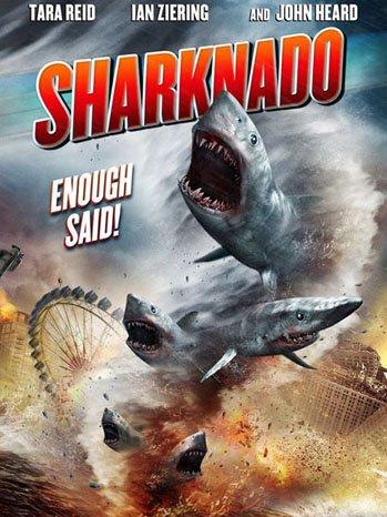 File:Sharknado poster.jpg