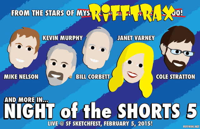 File:Nightofshorts5-01.png