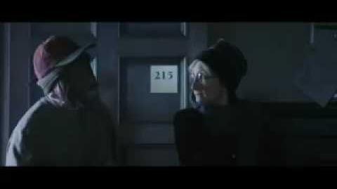 Day After Tomorrow - RiffTrax Trailer