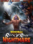 RockNRollNightmare Poster 0