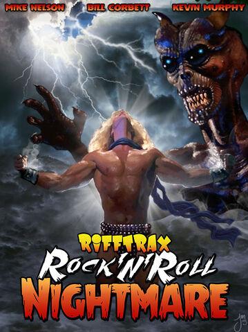 File:RockNRollNightmare Poster 0.jpg
