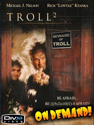 File:Troll2-vod 2.jpg