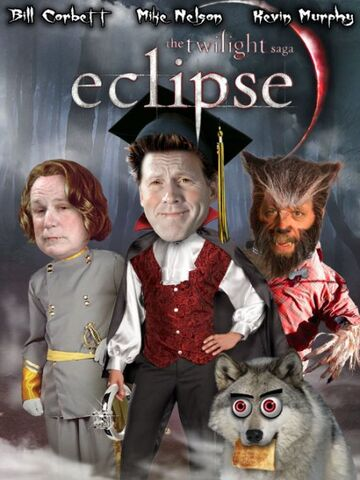 File:Twilight eclipse.jpg