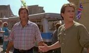 RiffTrax- Beau Bridges & Christian Slater in The Wizard