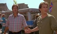 File:RiffTrax- Beau Bridges & Christian Slater in The Wizard.jpg