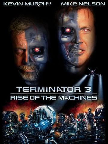 File:Terminator3WebPoster.jpg