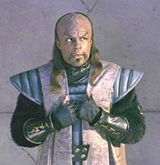 File:RiffTrax- Michael Dorn in Star Trek VI The Undiscovered Country.jpg