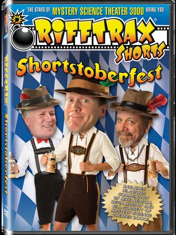 File:3d shortstoberfest.png