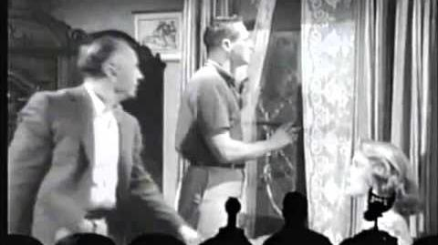 MST3K The Terror From Terror From The Year 5000-0