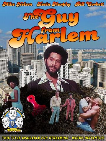 File:The Guy from Harlem.jpg
