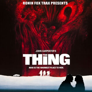 ThingPoster3
