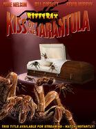 KissOfTarantula PosterA 0