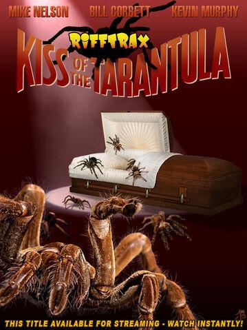 File:KissOfTarantula PosterA 0.jpg