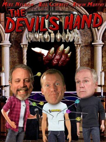 File:Devilshandwebb.jpg