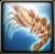 Freshwater Shrimp Icon
