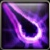 Shadow's Touch Icon