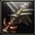 Hammer Icon 108