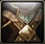 Plate Chest Icon 113