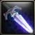 Dagger Icon 205A