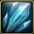 Charged Sourcestone Icon