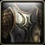 Plate Chest Icon 106