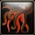 Inland Octopus Icon