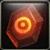 Radiant Elusive Rune Icon